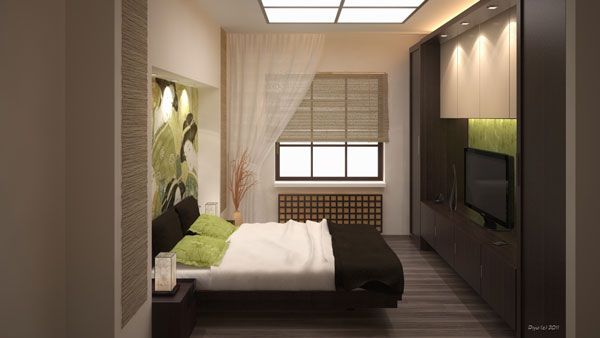 Nice Bed Rooms nice bedrooms. excellent amazing nice bedrooms for girl modern