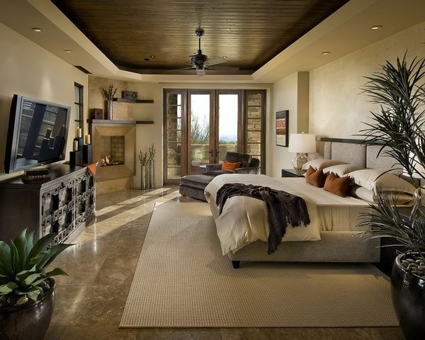Masters Bedroom Designs. 15 Elegant Masters Bedroom Designs to Amaze You   Home Design Lover