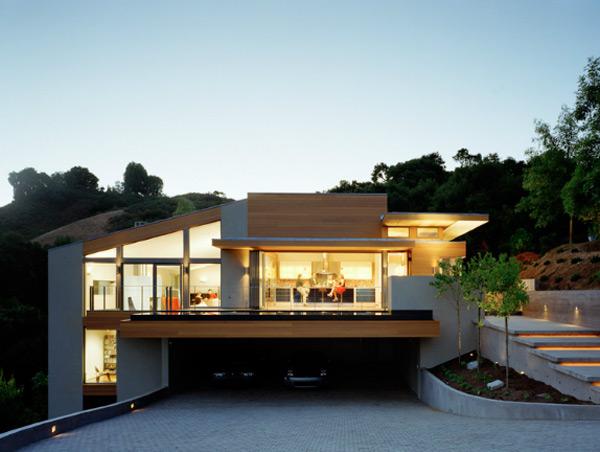 Orr house