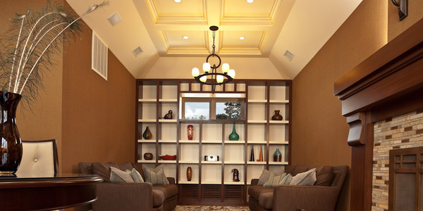 Color Coordinating Living Room Tips Truly Inviting Atmosphere Home