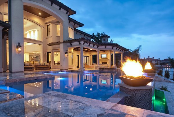 Nevada Homes For Sale With Pools In Tennessee