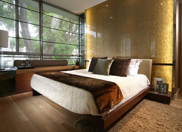 Worth Having Bedroom. 15 Elegant Masters Bedroom Designs to Amaze You   Home Design Lover