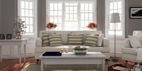 Pleasant 15 Tips To Set Up A Truly Inviting Living Room Atmosphere Home Largest Home Design Picture Inspirations Pitcheantrous