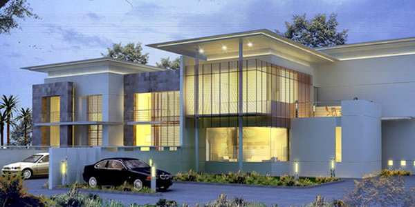 Remarkable Vital Modern House Design Tips And Features To Reflect On Home Largest Home Design Picture Inspirations Pitcheantrous