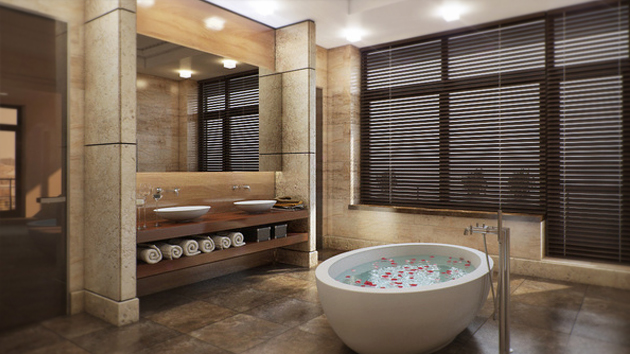 best-bathroom-design