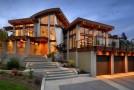 armada-house