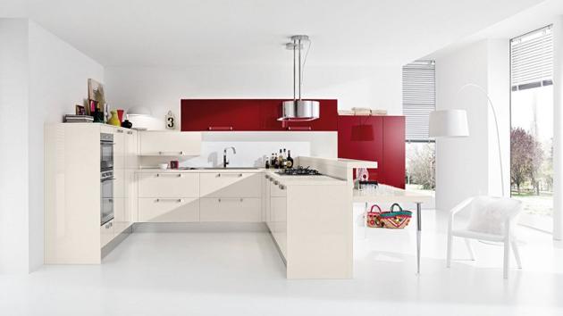zg group kitchen