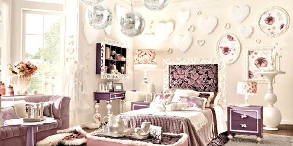 Farbgestaltung Schlafzimmer Orientalisch: Über . Ideen zu ?Rote ...