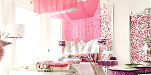 schlafzimmer ideen pink – marikana, Deko ideen