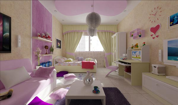 teen rooms. best ideas about girls bedroom sets on pinterest