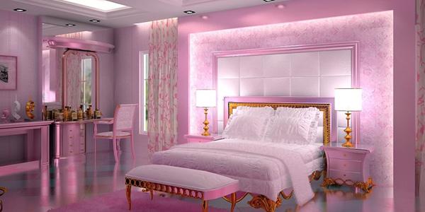 Schlafzimmer : Schlafzimmer Modern Lila Schlafzimmer Modern ... Schlafzimmer Modern Lila