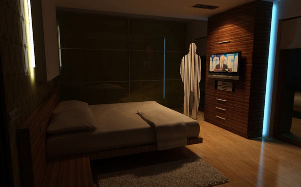 Mens Bedroom Designs mens bedroom design. affordable bedroom beauteous masculine