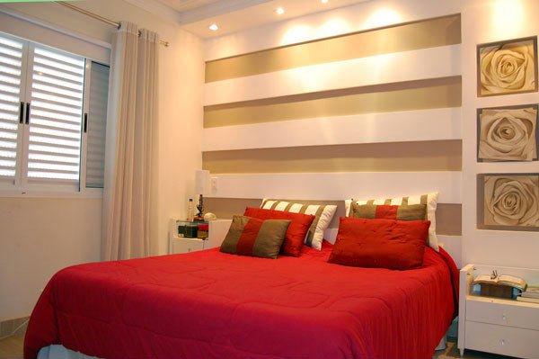 Simply Inspiring Bed ideas