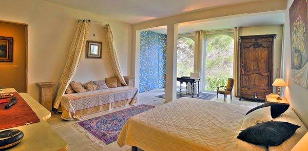 Creative Design of bed for girls. 20 Pretty Girls  Bedroom Designs   Home Design Lover