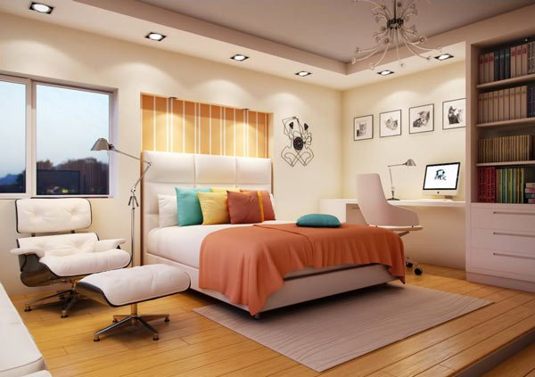 Nice Bedroom. 20 Pretty Girls  Bedroom Designs   Home Design Lover