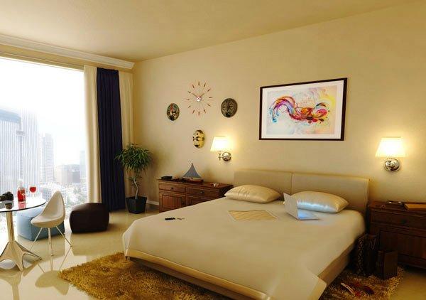 Eye Catching Girls  Bedroom. 20 Pretty Girls  Bedroom Designs   Home Design Lover