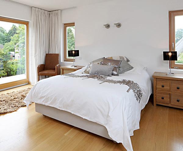 Boys Bedroom Designs