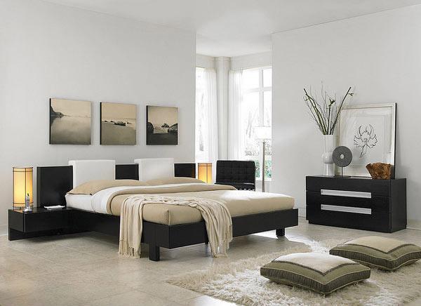 Boys Bed Design