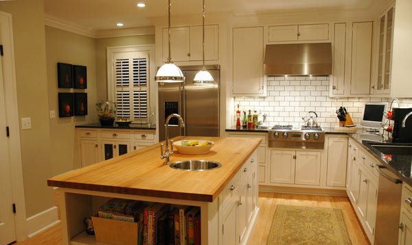 Superb Kitchen Table