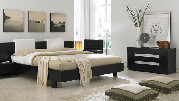 . 15 Cool Boys Bedroom Designs Collection   Home Design Lover