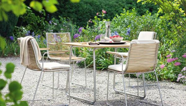 Garpa Garden Furniture width=