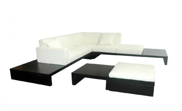 Incredible and Unique Living Room Couch