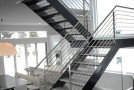 best staircase design tips