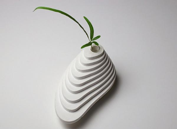 Dan Vase