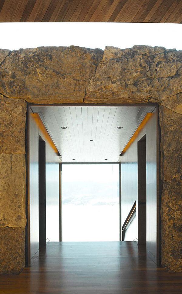 stonewall texture