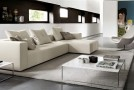 desiree sofas