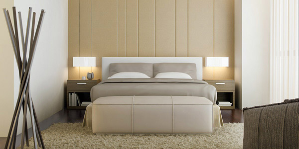 look for inspiration headboard design ideas - Headboard Design Ideas