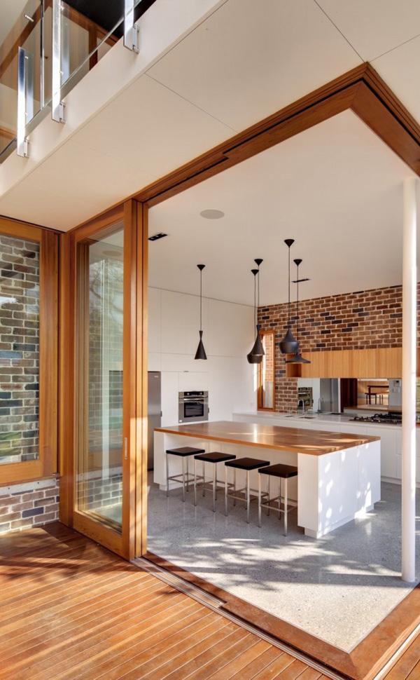 Sydney home design