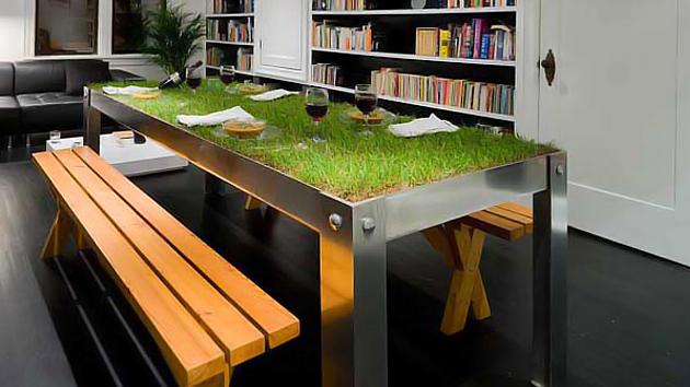 picnyc urban grass table
