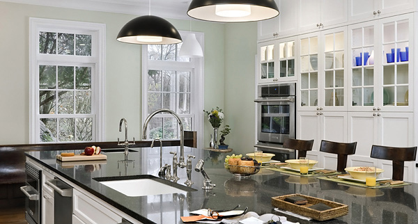 pendant lights design