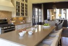 kohler kitchens design