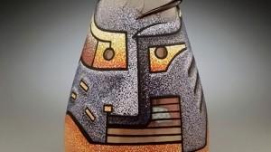 vase designs by dan dailey