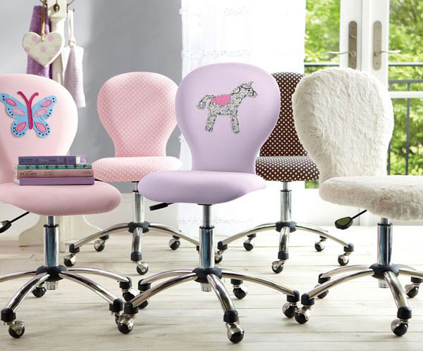 kids office chair childrens office chair