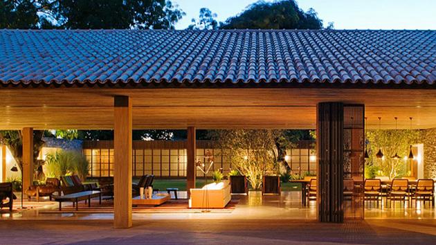 bahia house in brazil