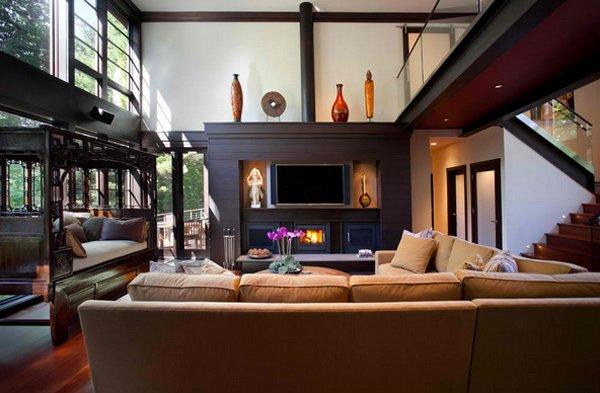chinoiserie sofa