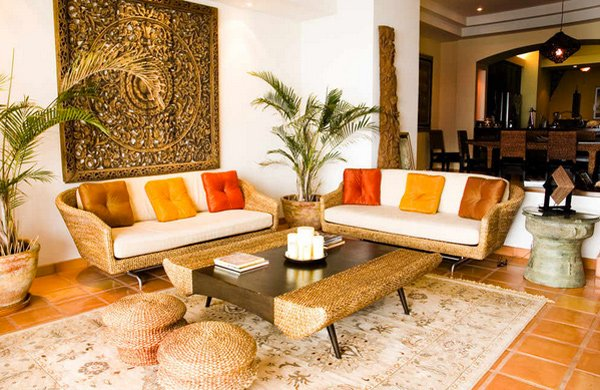 asian living room asian modern living room  tropical asian asian modern living room