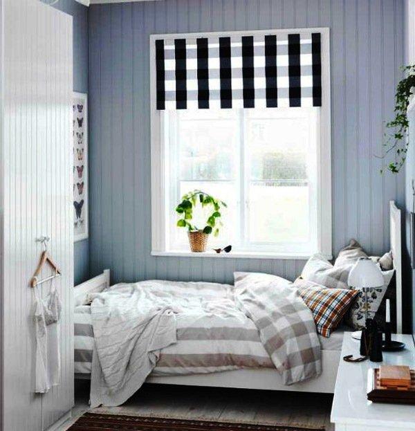 Spare Room Wardrobe