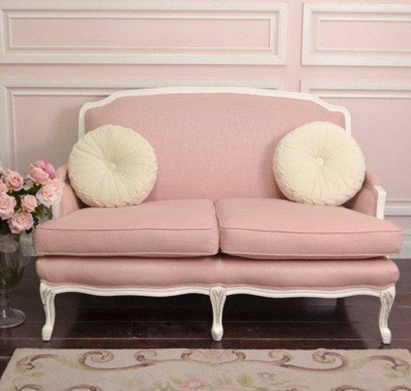 Settee Furniture Designs. Sofa Settee Furniture Designs I ...