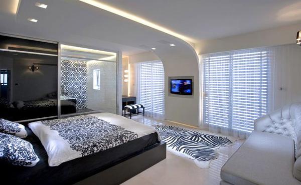 1212 bedroom design - bedroom beauty