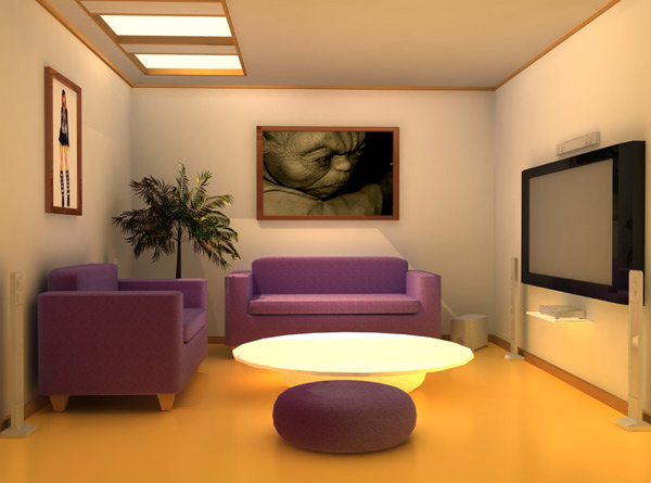 small living room - Design Ideas For Small Living Room