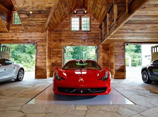 Car park designs for homes. Car park designs for homes   House design plans