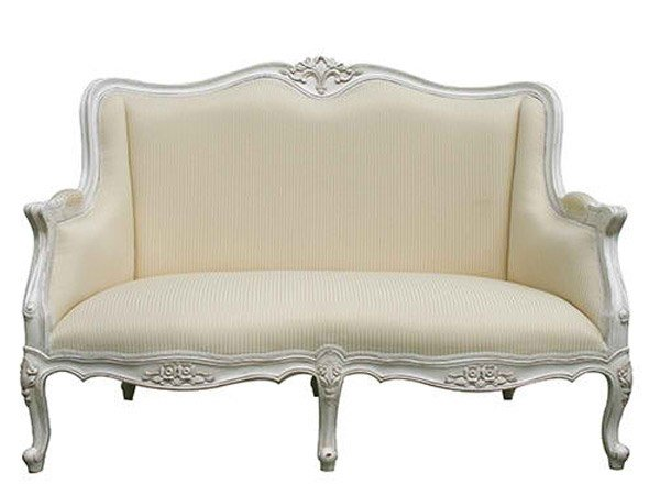 chesterfield sofa made in north carolina