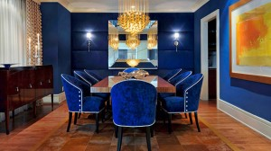 eclectic dining room designs collection
