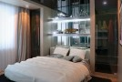 small bedroom designs collection