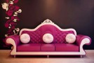 vintage sofa and settee designs