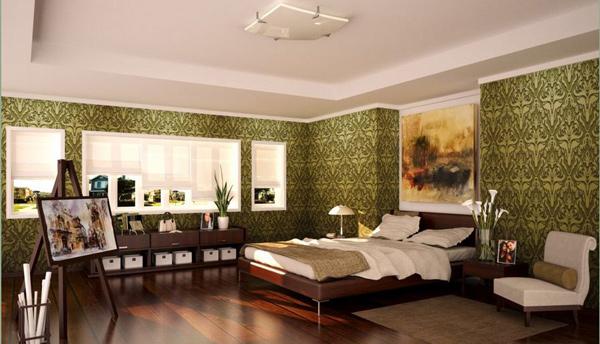 An Artist Room
